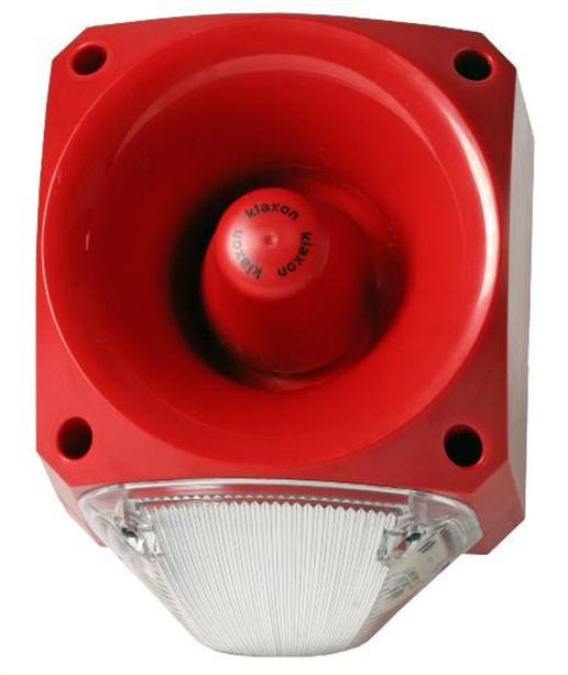 Einschlagbodenh/ülse 91 x 91 mm mit 900 mm L/änge feuerverzinkte Bodenh/ülse INKLUSIVE Schrauben f/ür Kanth/ölzer 9 x 9 cm